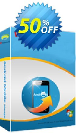 Vibosoft Data Recovery Master for Mac Coupon, discount Coupon code Vibosoft Data Recovery Master for Mac. Promotion: Vibosoft Data Recovery Master for Mac offer from Vibosoft Studio