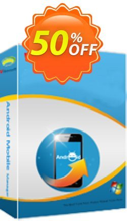 Vibosoft Android SMS+Contacts Recovery - Mac Version  Coupon, discount Coupon code Vibosoft Android SMS+Contacts Recovery (Mac Version). Promotion: Vibosoft Android SMS+Contacts Recovery (Mac Version) offer from Vibosoft Studio