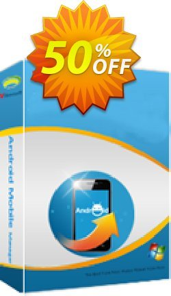 Vibosoft DR. Mobile for Android - Mac Version  Coupon, discount Coupon code Vibosoft DR. Mobile for Android (Mac Version). Promotion: Vibosoft DR. Mobile for Android (Mac Version) offer from Vibosoft Studio