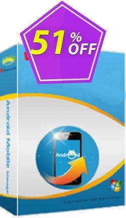 Vibosoft FoneClean for iOS - Mac Version  Coupon, discount Coupon code Vibosoft FoneClean for iOS (Mac Version). Promotion: Vibosoft FoneClean for iOS (Mac Version) offer from Vibosoft Studio