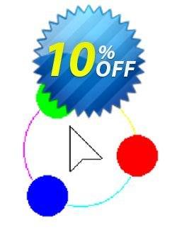 PWS PlanetWheelShortcuts Coupon, discount 10% OFF PWS PlanetWheelShortcuts, verified. Promotion: Marvelous deals code of PWS PlanetWheelShortcuts, tested & approved