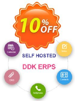 DKERPS AI POWERED CRM/ERP/Project Management tools Coupon, discount Subscription Offer. Promotion: Best promo code of AI POWERED  CRM/ERP/Project Management tools unlimited users 2020
