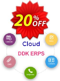 DKERPS Cloud - Economy Plan  Coupon, discount Economy Plan of DKERPS Amazing offer code 2020. Promotion: Amazing offer code of Economy Plan of DKERPS 2020