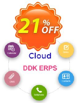DKERPS Cloud - Value plan  Coupon, discount Value plan DKERPS Amazing promotions code 2020. Promotion: Amazing promotions code of Value plan DKERPS 2020