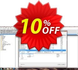 ScanAdmin Coupon, discount ScanAdmin Wonderful offer code 2020. Promotion: Wonderful offer code of ScanAdmin 2020