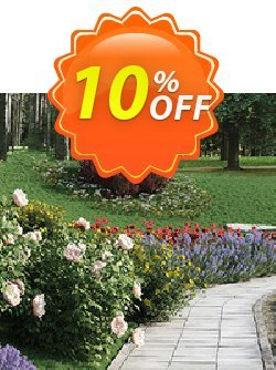 The3dGarden Bushes and Flowers Collection - Vol.01  Coupon, discount The3dGarden Bushes and Flowers Collection Vol.01 Big deals code 2020. Promotion: Big deals code of The3dGarden Bushes and Flowers Collection Vol.01 2020