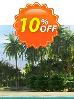 The3dGarden Exotic Trees Collection Coupon, discount The3dGarden Exotic Trees Collection Vol.01 Amazing discount code 2020. Promotion: Amazing discount code of The3dGarden Exotic Trees Collection Vol.01 2020