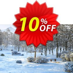 The3dGarden Winter Collection - Vol.02  Coupon, discount The3dGarden Winter Collection Vol.02 Exclusive deals code 2020. Promotion: Exclusive deals code of The3dGarden Winter Collection Vol.02 2020