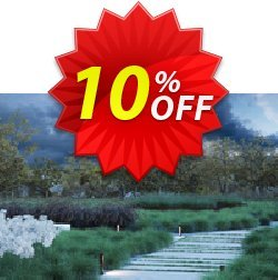 The3dGarden Field Plants and Grasses Collection Coupon, discount The3dGarden Field Plants and Grasses Collection Vol.01 Dreaded deals code 2020. Promotion: Dreaded deals code of The3dGarden Field Plants and Grasses Collection Vol.01 2020