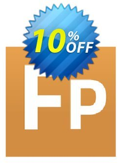 Forest Pack Pro Coupon, discount Forest Pack Pro Excellent promotions code 2020. Promotion: Excellent promotions code of Forest Pack Pro 2020