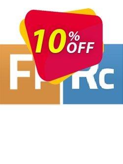 Forest Pack + RailClone Bundle Coupon, discount Forest Pack + RailClone Bundle Impressive deals code 2020. Promotion: Impressive deals code of Forest Pack + RailClone Bundle 2020