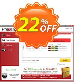 Preventon Driver Updater Coupon, discount Preventon Driver Updater Awesome deals code 2020. Promotion: Awesome deals code of Preventon Driver Updater 2020