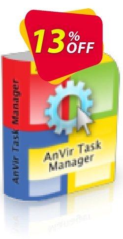 AnVir Task Manager Coupon, discount AnVir Task Manager Awful discounts code 2021. Promotion: Awful discounts code of AnVir Task Manager 2021