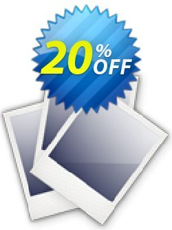 DeskCollage - Site License  Coupon, discount DeskCollage (Site License) Special promotions code 2020. Promotion: Special promotions code of DeskCollage (Site License) 2020