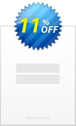 Pro Angular 9 - Freeman  Coupon, discount Pro Angular 9 (Freeman) Deal. Promotion: Pro Angular 9 (Freeman) Exclusive Easter Sale offer for iVoicesoft