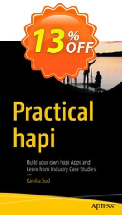 Practical hapi - Sud  Coupon, discount Practical hapi (Sud) Deal. Promotion: Practical hapi (Sud) Exclusive Easter Sale offer for iVoicesoft