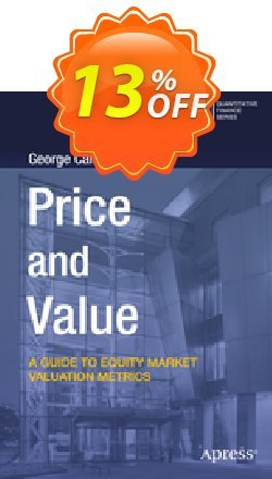 Price and Value - Calhoun  Coupon, discount Price and Value (Calhoun) Deal. Promotion: Price and Value (Calhoun) Exclusive Easter Sale offer for iVoicesoft