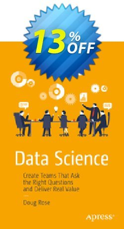 Data Science - Rose  Coupon, discount Data Science (Rose) Deal. Promotion: Data Science (Rose) Exclusive Easter Sale offer for iVoicesoft