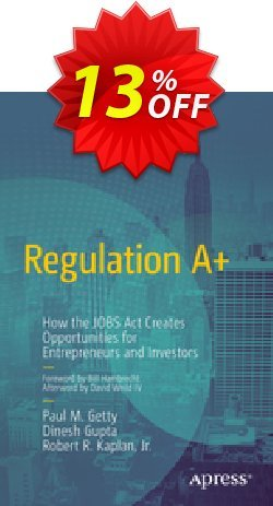 Regulation A+ - Getty  Coupon, discount Regulation A+ (Getty) Deal. Promotion: Regulation A+ (Getty) Exclusive Easter Sale offer for iVoicesoft