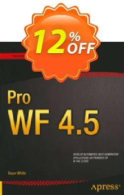 Pro WF 4.5 - White  Coupon, discount Pro WF 4.5 (White) Deal. Promotion: Pro WF 4.5 (White) Exclusive Easter Sale offer for iVoicesoft