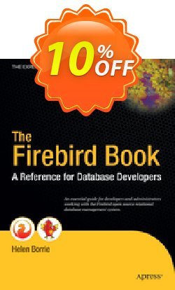 The Firebird Book - Borrie  Coupon discount The Firebird Book (Borrie) Deal - The Firebird Book (Borrie) Exclusive Easter Sale offer for iVoicesoft