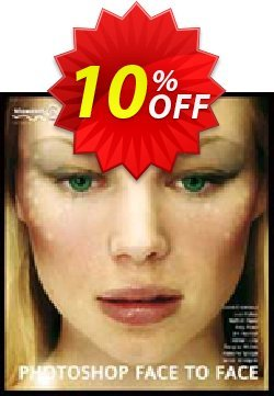 Photoshop Face to Face - Freer  Coupon discount Photoshop Face to Face (Freer) Deal - Photoshop Face to Face (Freer) Exclusive Easter Sale offer for iVoicesoft