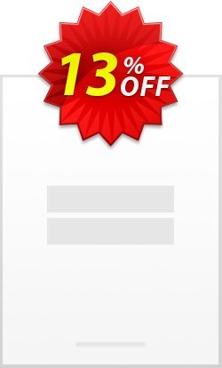 Dynamic Dreamweaver MX - Andrew  Coupon, discount Dynamic Dreamweaver MX (Andrew) Deal. Promotion: Dynamic Dreamweaver MX (Andrew) Exclusive Easter Sale offer for iVoicesoft