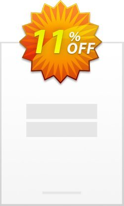 Usable Forms for the Web - Stephens  Coupon, discount Usable Forms for the Web (Stephens) Deal. Promotion: Usable Forms for the Web (Stephens) Exclusive Easter Sale offer for iVoicesoft