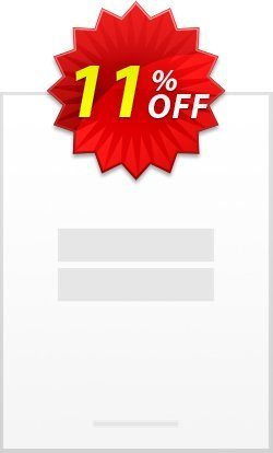 Usability: The Site Speaks for Itself - Braun  Coupon, discount Usability: The Site Speaks for Itself (Braun) Deal. Promotion: Usability: The Site Speaks for Itself (Braun) Exclusive Easter Sale offer for iVoicesoft