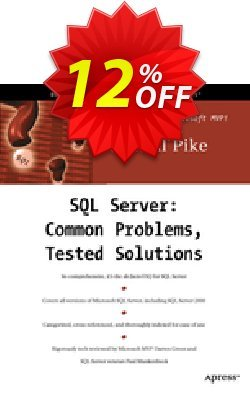 SQL Server - Pike  Coupon discount SQL Server (Pike) Deal - SQL Server (Pike) Exclusive Easter Sale offer for iVoicesoft