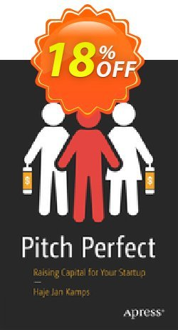 Pitch Perfect - Kamps  Coupon, discount Pitch Perfect (Kamps) Deal. Promotion: Pitch Perfect (Kamps) Exclusive Easter Sale offer for iVoicesoft