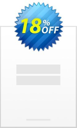 Practical Hexo - Libby  Coupon, discount Practical Hexo (Libby) Deal. Promotion: Practical Hexo (Libby) Exclusive Easter Sale offer for iVoicesoft