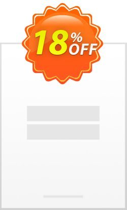 Data Parallel C++ - Reinders  Coupon, discount Data Parallel C++ (Reinders) Deal. Promotion: Data Parallel C++ (Reinders) Exclusive Easter Sale offer for iVoicesoft