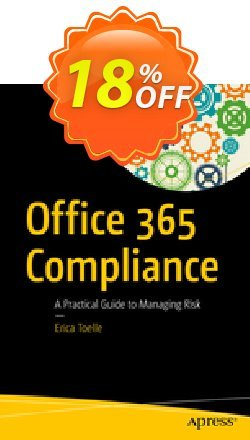 Office 365 Compliance - Toelle  Coupon, discount Office 365 Compliance (Toelle) Deal. Promotion: Office 365 Compliance (Toelle) Exclusive Easter Sale offer for iVoicesoft