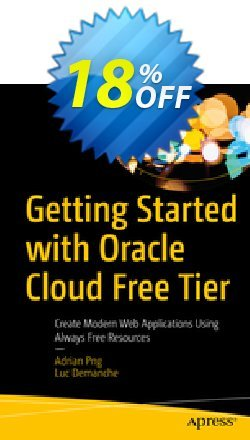 Getting Started with Oracle Cloud Free Tier - Png  Coupon, discount Getting Started with Oracle Cloud Free Tier (Png) Deal. Promotion: Getting Started with Oracle Cloud Free Tier (Png) Exclusive Easter Sale offer for iVoicesoft