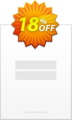 Jumpstart UIKit - Shenoy  Coupon, discount Jumpstart UIKit (Shenoy) Deal. Promotion: Jumpstart UIKit (Shenoy) Exclusive Easter Sale offer for iVoicesoft