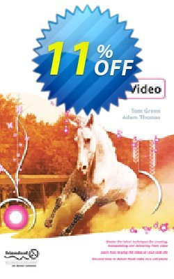Foundation Flash CS3 Video - Thomas  Coupon, discount Foundation Flash CS3 Video (Thomas) Deal. Promotion: Foundation Flash CS3 Video (Thomas) Exclusive Easter Sale offer for iVoicesoft