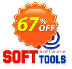 eSoftTools EMLX to MBOX Converter Coupon, discount Coupon code eSoftTools EMLX to MBOX Converter. Promotion: eSoftTools EMLX to MBOX Converter offer from eSoftTools Software