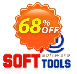 eSoftTools EML to PST Converter Coupon, discount Coupon code eSoftTools EML to PST Converter - Personal License. Promotion: eSoftTools EML to PST Converter - Personal License offer from eSoftTools Software