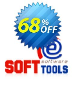 eSoftTools Excel Password Recovery Coupon, discount Coupon code eSoftTools Excel Password Recovery - Personal License. Promotion: eSoftTools Excel Password Recovery - Personal License offer from eSoftTools Software