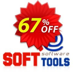 eSoftTools EML to PST Converter - Corporate License Coupon, discount Coupon code eSoftTools EML to PST Converter - Corporate License. Promotion: eSoftTools EML to PST Converter - Corporate License offer from eSoftTools Software