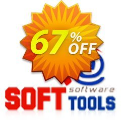 eSoftTools EML to PST Converter - Enterprise License Coupon, discount Coupon code eSoftTools EML to PST Converter - Enterprise License. Promotion: eSoftTools EML to PST Converter - Enterprise License offer from eSoftTools Software