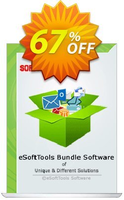 eSoftTools Email Suite - Professional Coupon, discount Coupon code eSoftTools Email Suite - Professional. Promotion: eSoftTools Email Suite - Professional offer from eSoftTools Software