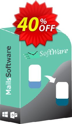 QuickMigrations for Apple Mail to Outlook Coupon, discount Coupon code QuickMigrations for Apple Mail to Outlook. Promotion: QuickMigrations for Apple Mail to Outlook offer from MailsSoftware