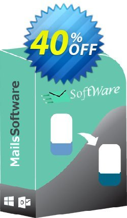 MailsSoftware Thunderbird to Outlook Converter - Enterprise License Coupon discount Coupon code MailsSoftware Thunderbird to Outlook Converter - Enterprise License - MailsSoftware Thunderbird to Outlook Converter - Enterprise License offer from MailsSoftware