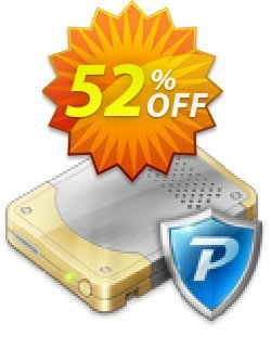 Privacy Drive Coupon, discount 52% OFF Privacy Drive, verified. Promotion: Amazing offer code of Privacy Drive, tested & approved