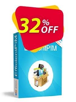 EfficientPIM Coupon, discount EfficientPIM Dreaded promotions code 2021. Promotion: Dreaded promotions code of EfficientPIM 2021