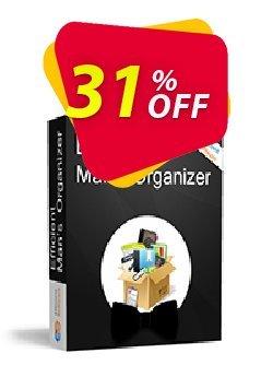 Efficient Man's/Lady's Organizer Coupon, discount Efficient Man's/Lady's Organizer Formidable offer code 2021. Promotion: Formidable offer code of Efficient Man's/Lady's Organizer 2021