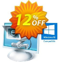 Revealer Keylogger Pro Coupon, discount Revealer Keylogger Pro - 1 PC Hottest sales code 2021. Promotion: Hottest sales code of Revealer Keylogger Pro - 1 PC 2021