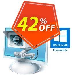 Revealer Keylogger Pro - FAMILY License  Coupon, discount Revealer Keylogger Pro - 3 PCs Dreaded discount code 2021. Promotion: Dreaded discount code of Revealer Keylogger Pro - 3 PCs 2021